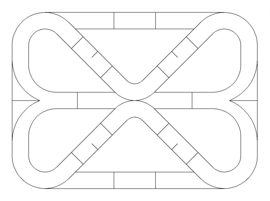 Pump Track Plans-pump-track-vision.jpg