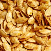 Name:  pumpkin seeds.jpeg Views: 211 Size:  88.4 KB