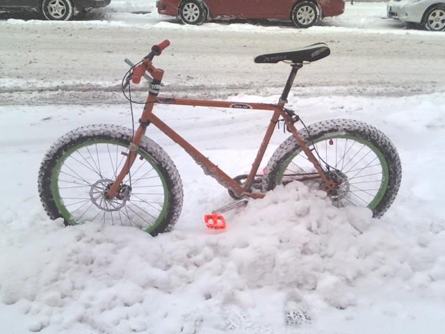 Surly 1x1 widest tire rim sizes.-pumpkinkickingit.jpg