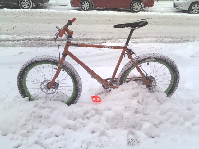 On One Fat Bike Frame-pumpkinkickingit.jpg