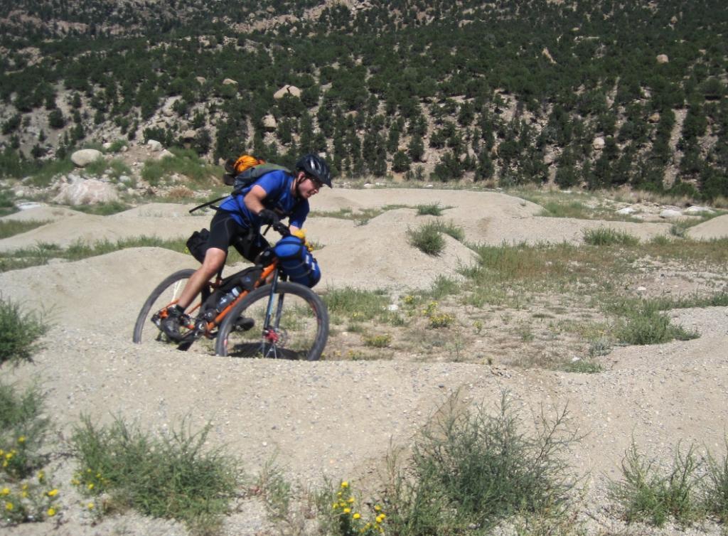 Let's talk a little bikepacking.....-pumptrack.jpg