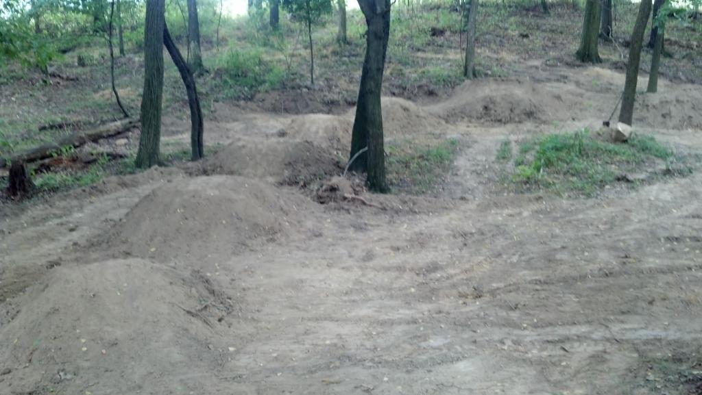 Come Ride My Pump Track (NE OHIO)-pumptrack.jpg