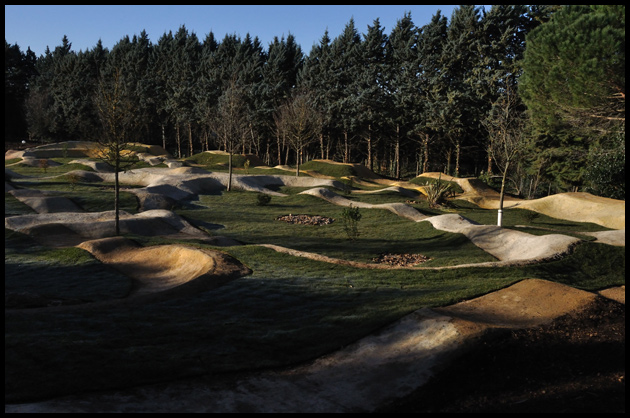 Is Cycling/Mt Biking replacing golf as far as outdoor activities goes..-pumptrack2.jpg