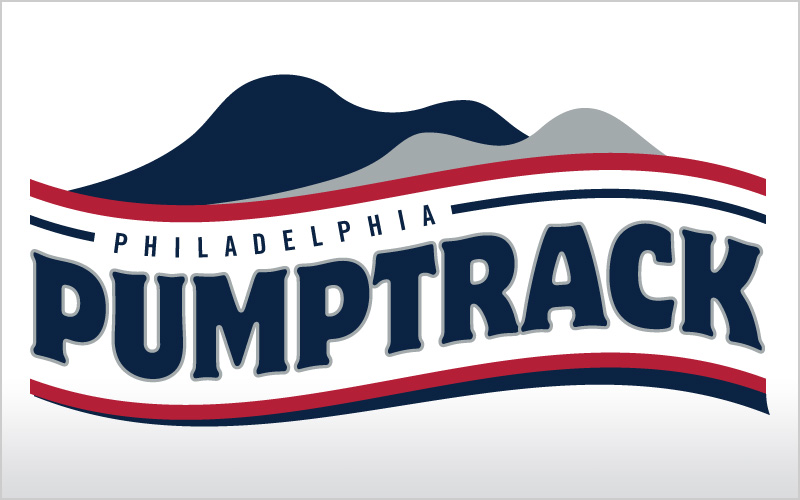 Philly is getting a PumpTrack!-pumptrack_fb.jpg