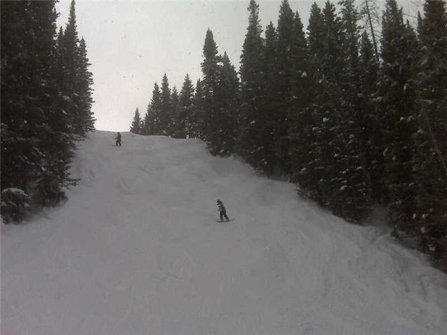 Ski or MTB?!?!  Tough Choices-purgatory-3.jpg