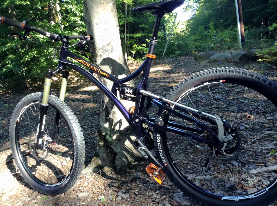 Steel Full Suspension Bikes-purp1.jpg
