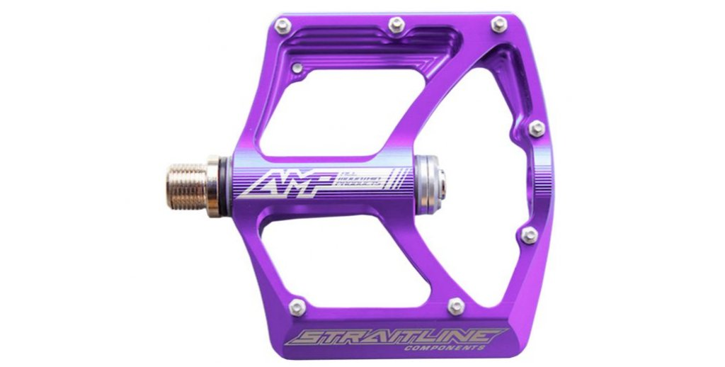Back in the fold with a Tracer 275!-purple-straitlines.jpg