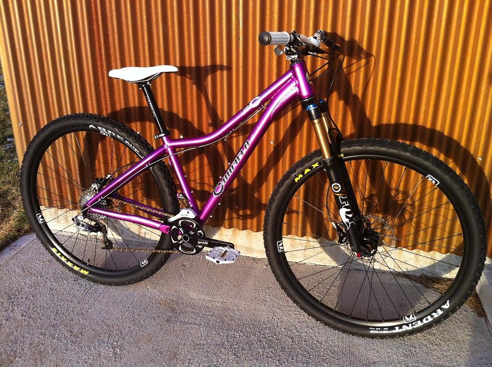 Yelli Screamy Photo Thread-purple-yelli.jpg