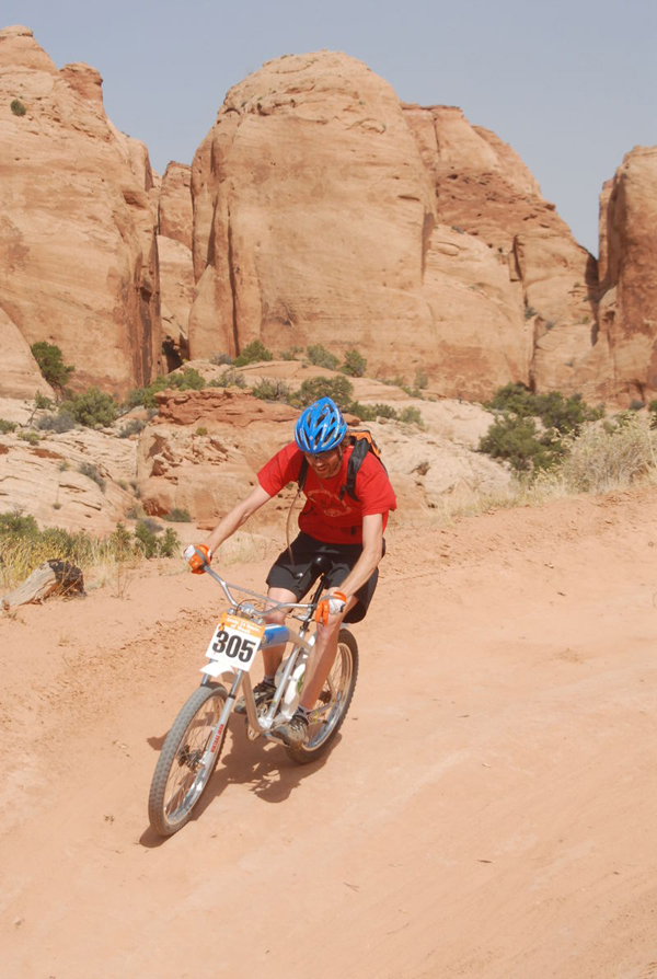 Mountain Bike Evolution?-pursang-moab.jpg