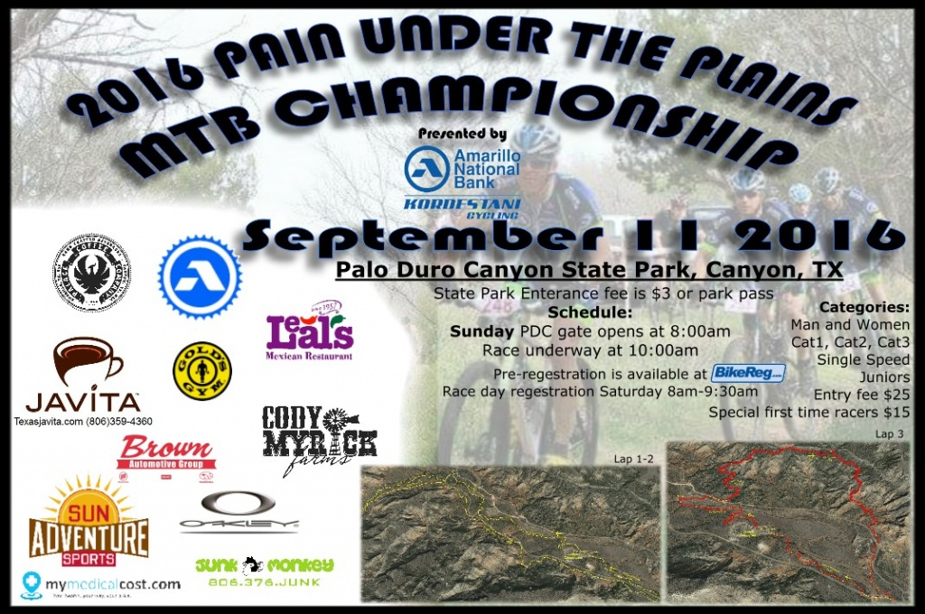 Palo Duro Canyon MTB events-putp_2016.jpg