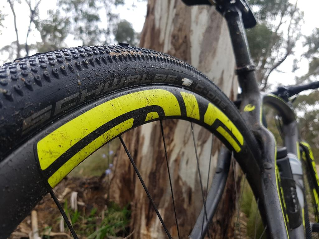 Post your 'cross bike-pv2.jpg