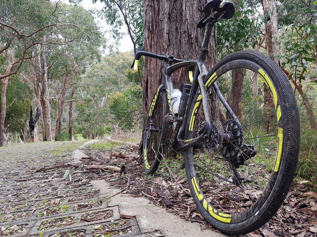 Post your 'cross bike-pv4.jpg