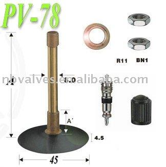 Name:  PV78-motorcycle-tube-valve.jpg Views: 1943 Size:  22.3 KB