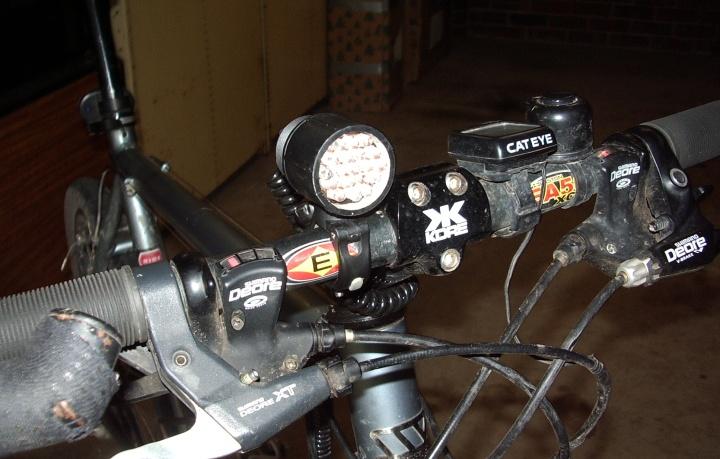 Old School Lights-pvc%2520led-2.jpg