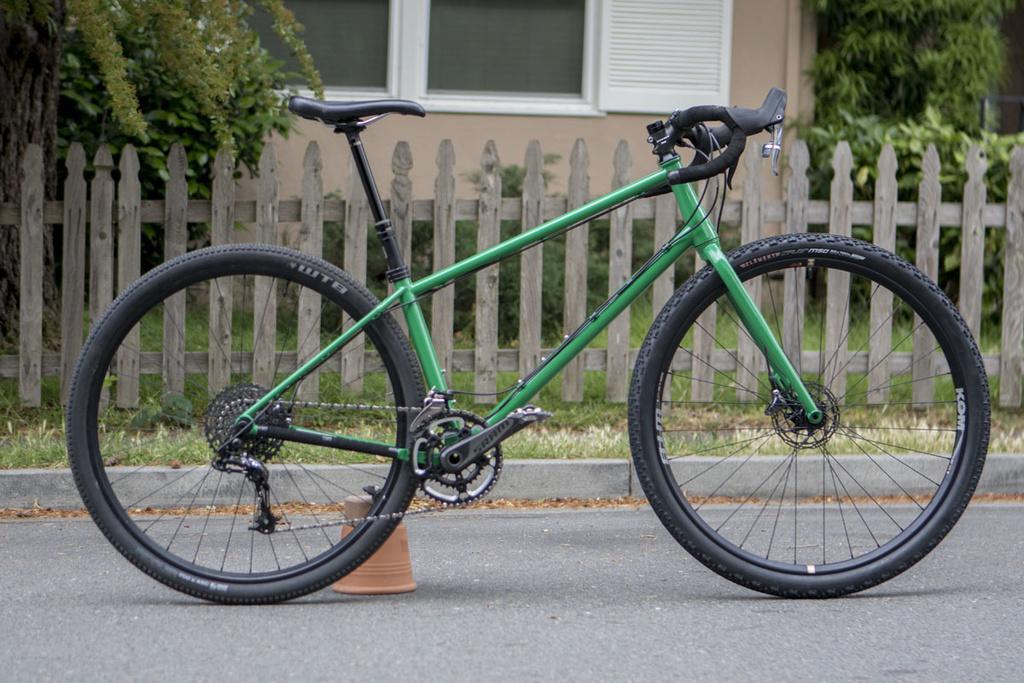 Long, Slack, Steep gravel bike?-pvd_0762.jpg