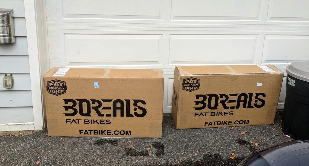 Favorite fatbike images.-pxl_20201002_145916523-1-.jpg