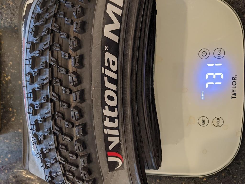 29er tire weight list-pxl_20201017_193908700.jpg
