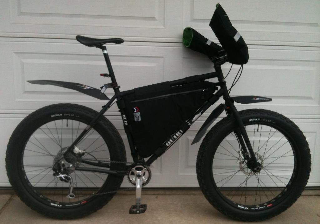 Quiring Cycles Fatbike-Fat Ops Tank-q-com.jpg
