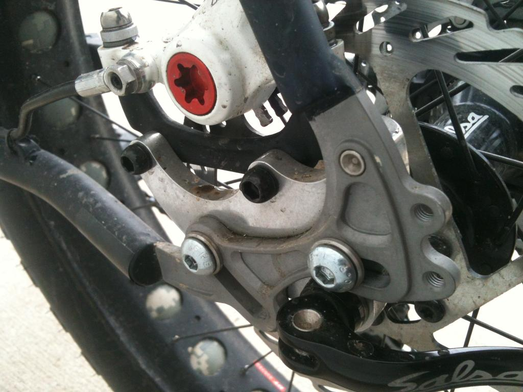 Quiring Cycles Fatbike-Fat Ops Tank-q-rocker-2.jpg