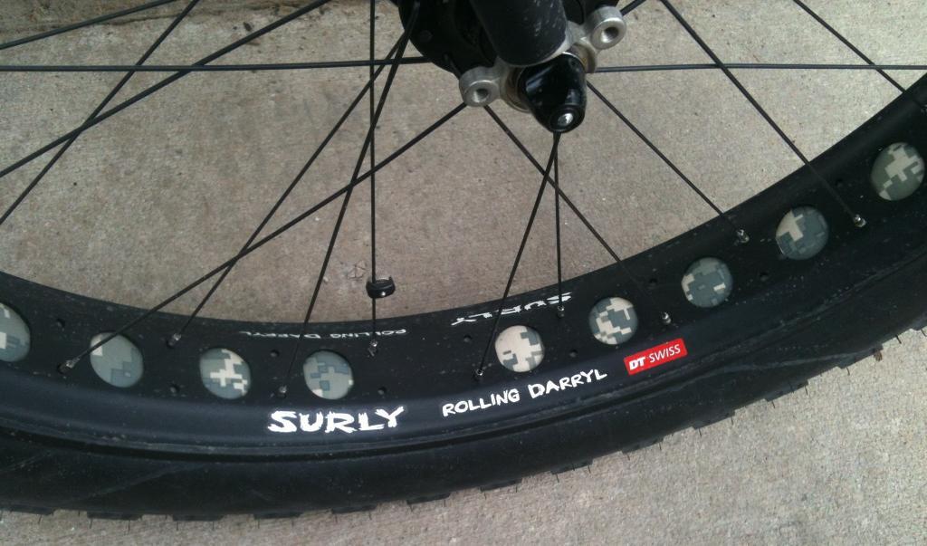 Quiring Cycles Fatbike-Fat Ops Tank-q-wheel.jpg