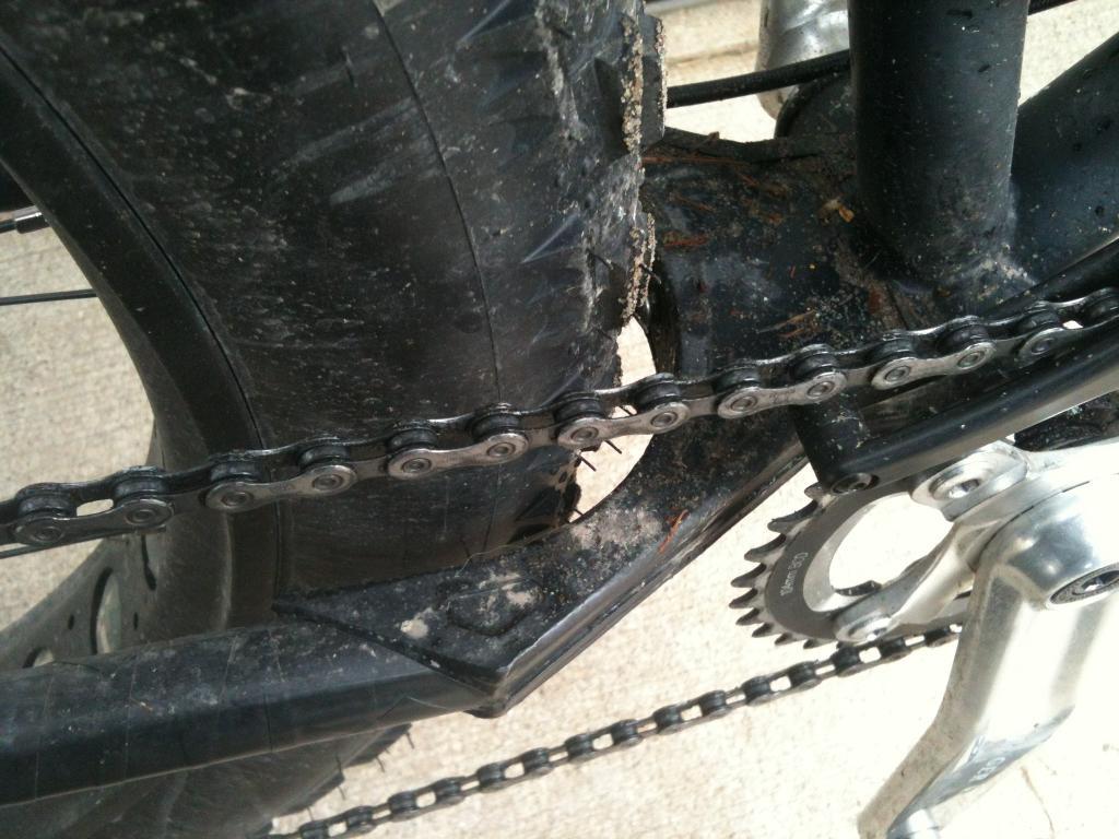 Quiring Cycles Fatbike-Fat Ops Tank-q-yolk.jpg