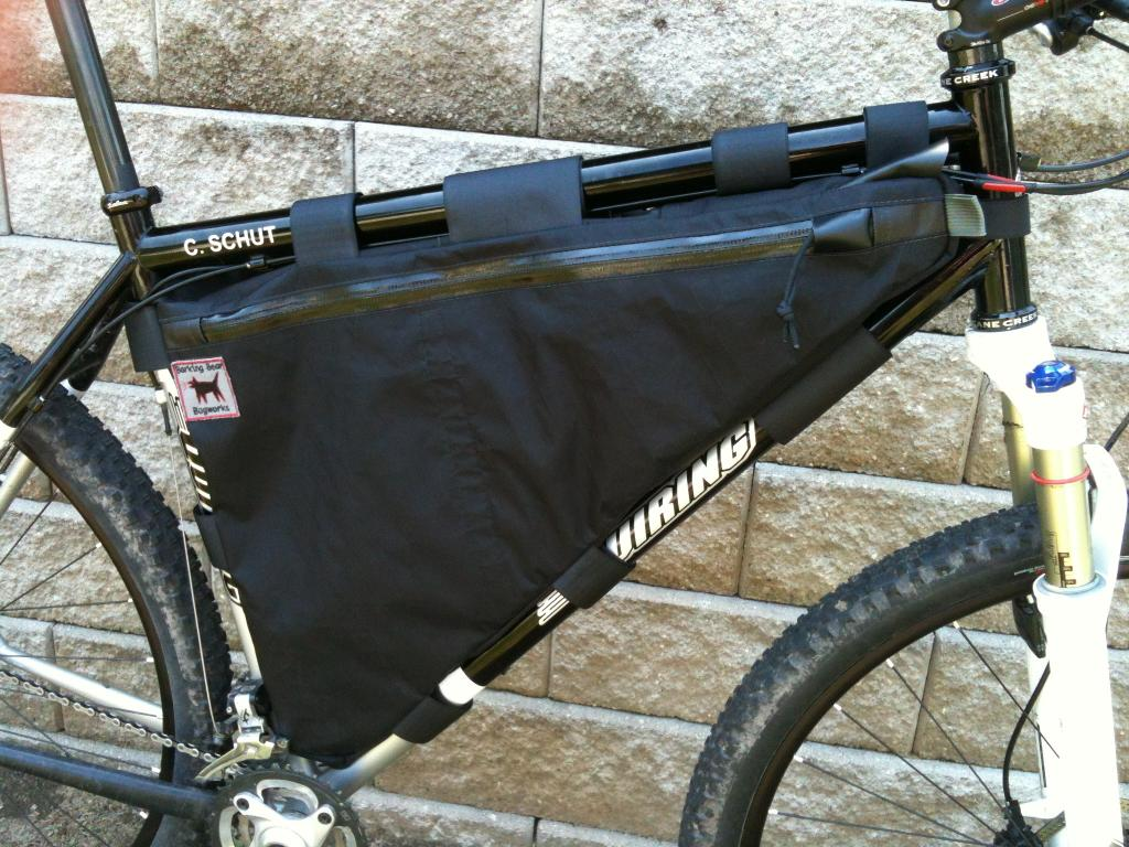 Bikepacking gear bags - who makes 'em?-q29er-bbb-3.jpg