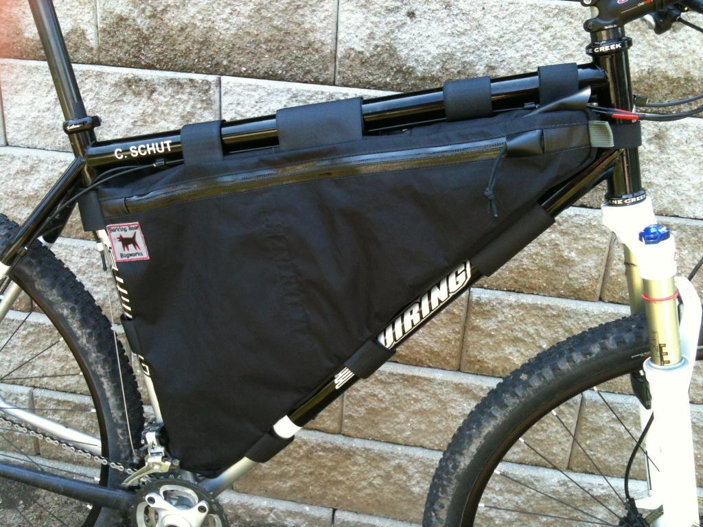 Bikepacking gear bags - who makes 'em?-q29er-bbb-3.jpg