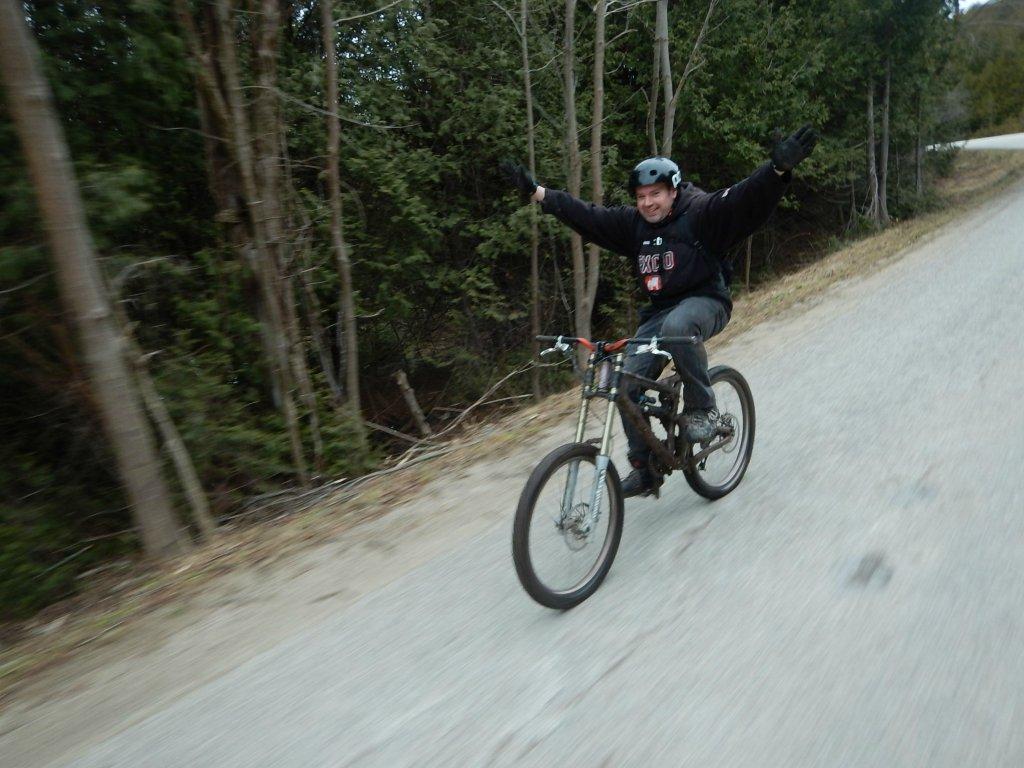 Local Trail Rides-q6iwbkx.jpg