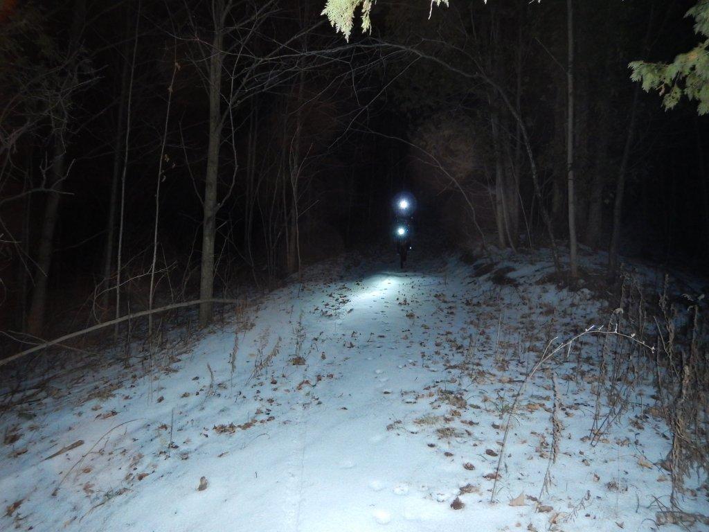Local Trail Rides-q9gbped.jpg