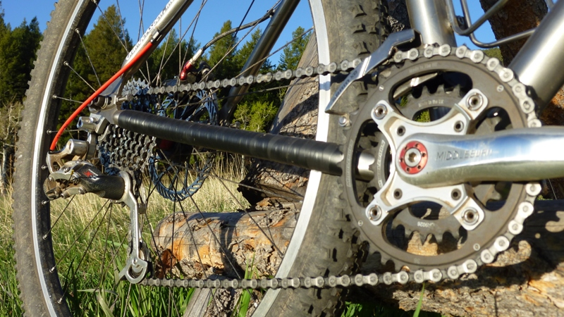Post your Titanium 29ers-q_geared.jpg