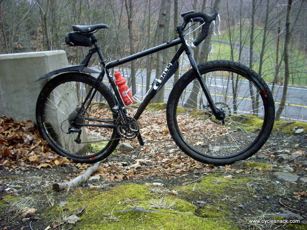 Post Pictures of your 29er-qball-monster.jpg