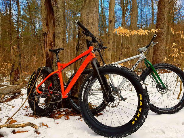 "RSD Bikes ""The Mayor""-qen9yb1l.jpg"