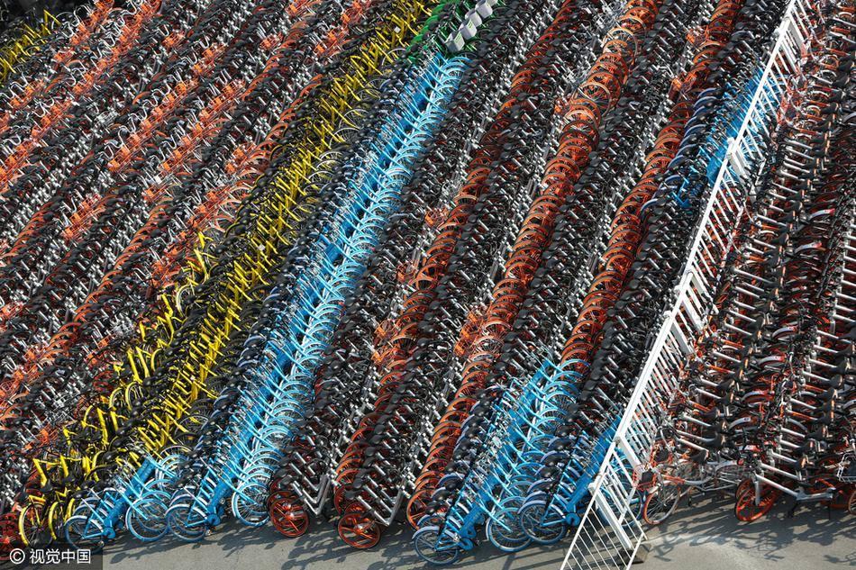 Sad Bikes-qfwovom.jpg