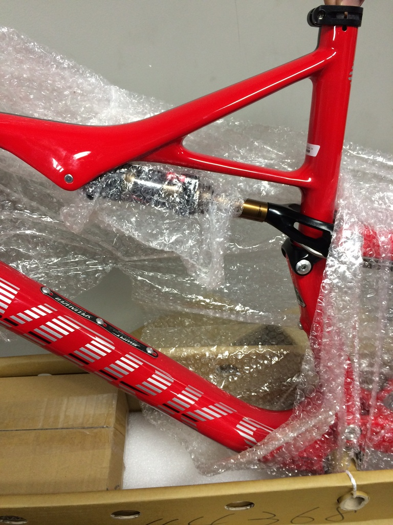 2014 Specialized S-Works Epic Arrivals?-qktm.jpg