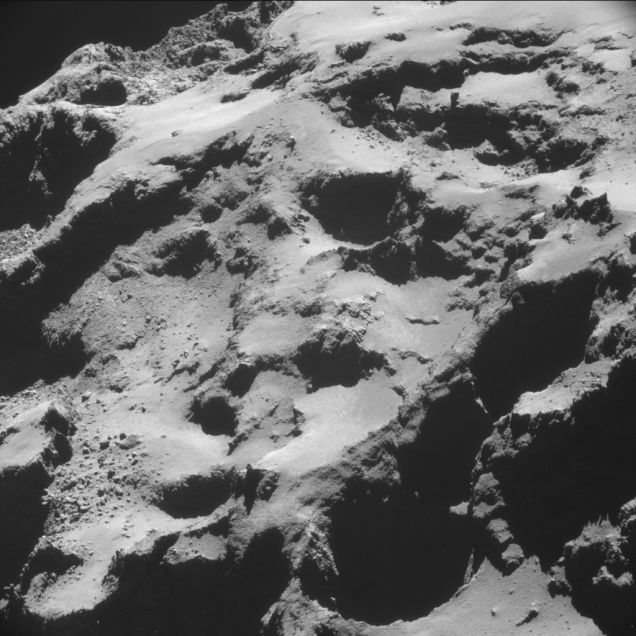 ESA's attempt to Land on a Comet - Live Feeds & Discussion-qnaoa5uf1va7exnqmmhv.jpg