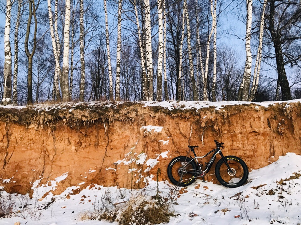 Global Fat-Bike Day. Congratulations from the Russian fat-bikers community.-qou0d5zbmny.jpg