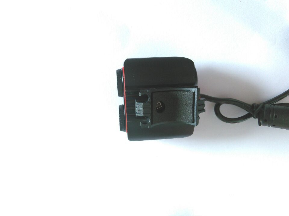 GoPro light adapter with fins for additional heatsinking-qq-20150604115852.jpg