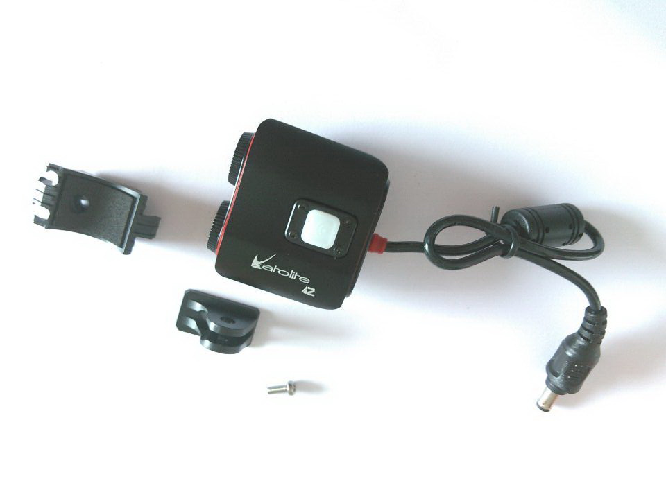 GoPro light adapter with fins for additional heatsinking-qq-20150604115916.jpg