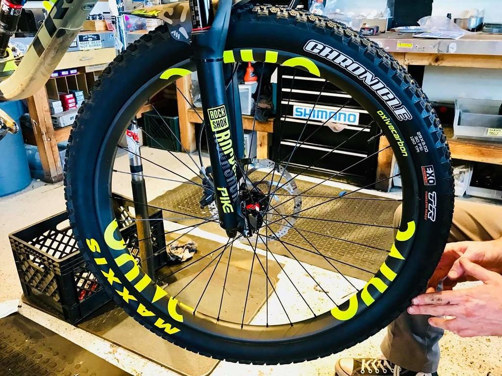 Oxive Carbon Rims and Wheels-qq-20180709085028.jpg