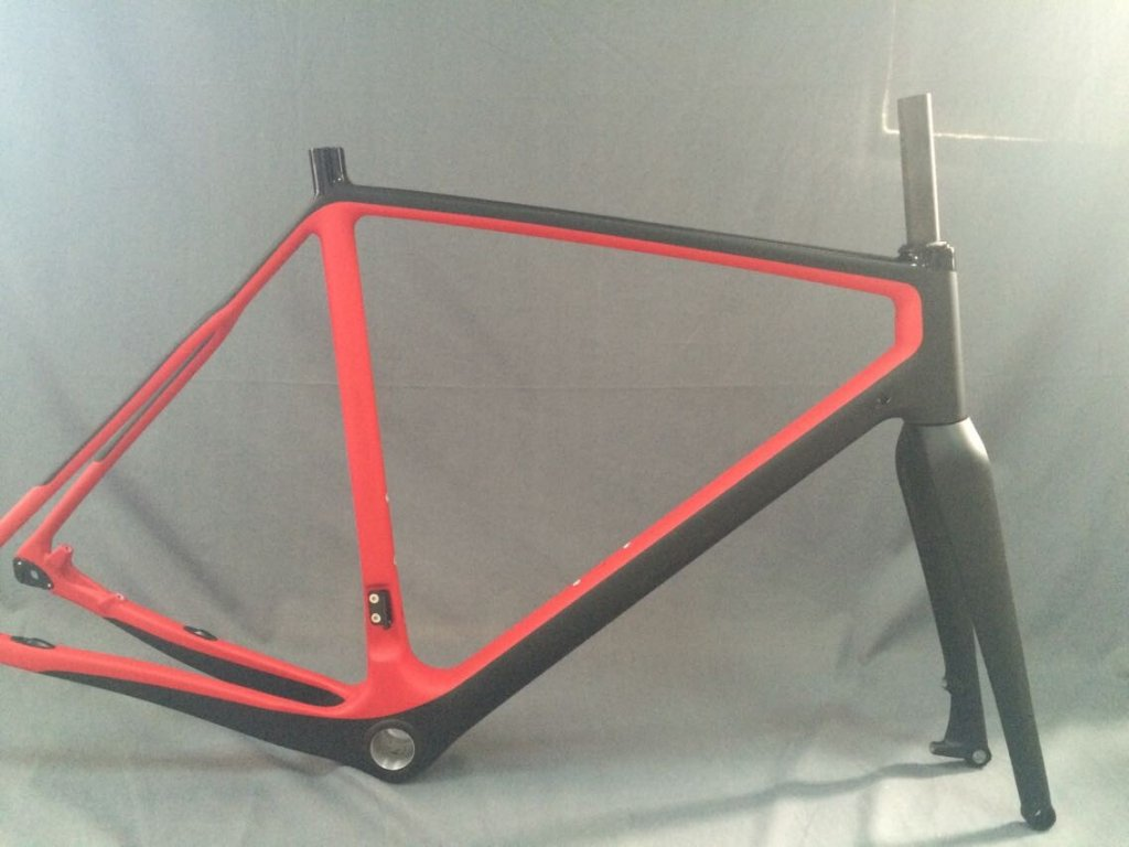Chinese 2015 cyclocross bike frame 142mm thru axle-qq-20150110115301.jpg