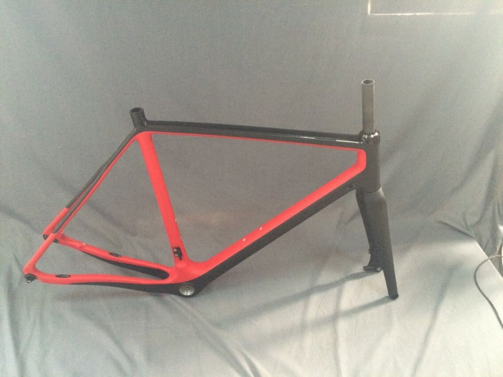 Chinese 2015 cyclocross bike frame 142mm thru axle-qq-20150110115309.jpg