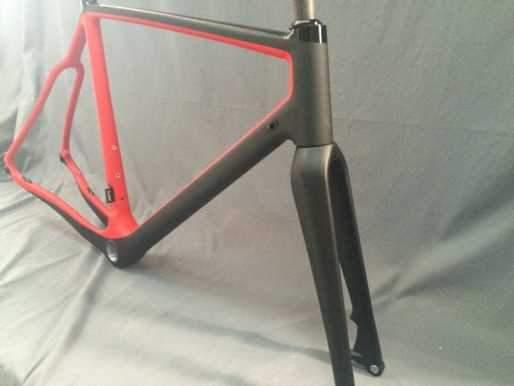 Chinese 2015 cyclocross bike frame 142mm thru axle-qq-20150110115313.jpg