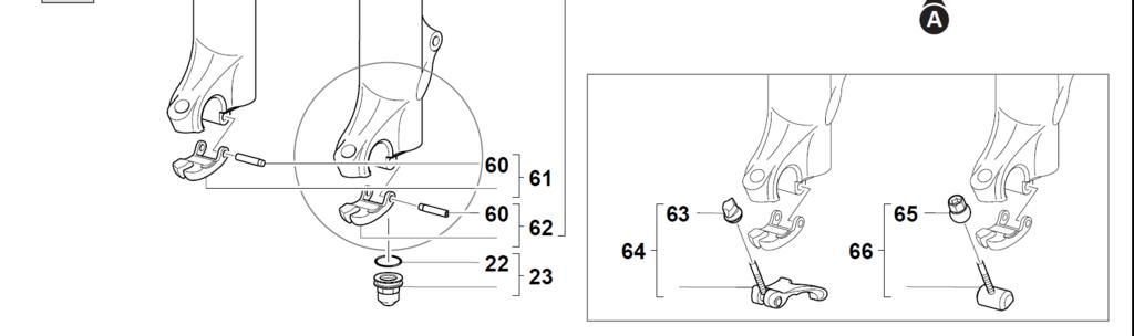 2004 Marzocchi Junior T parts-qr20-lower-clamp-assembly.jpg