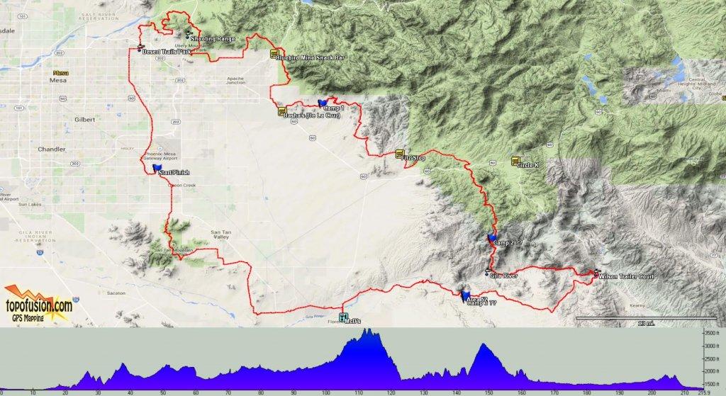OPEN INVITE: Queen's Ransom Bikepacking Loop - Feb. 26-29-qr_map.jpg