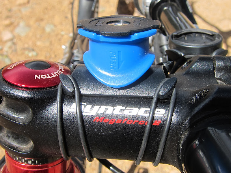 quad_lock_bike_mount