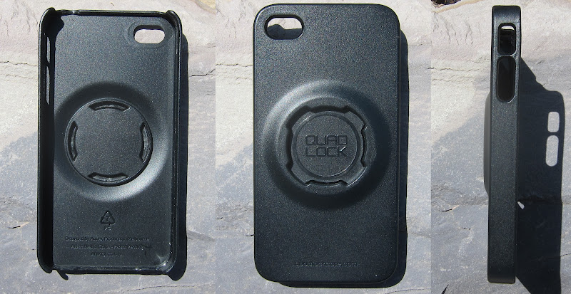 quad_lock_case_top_bottom_side