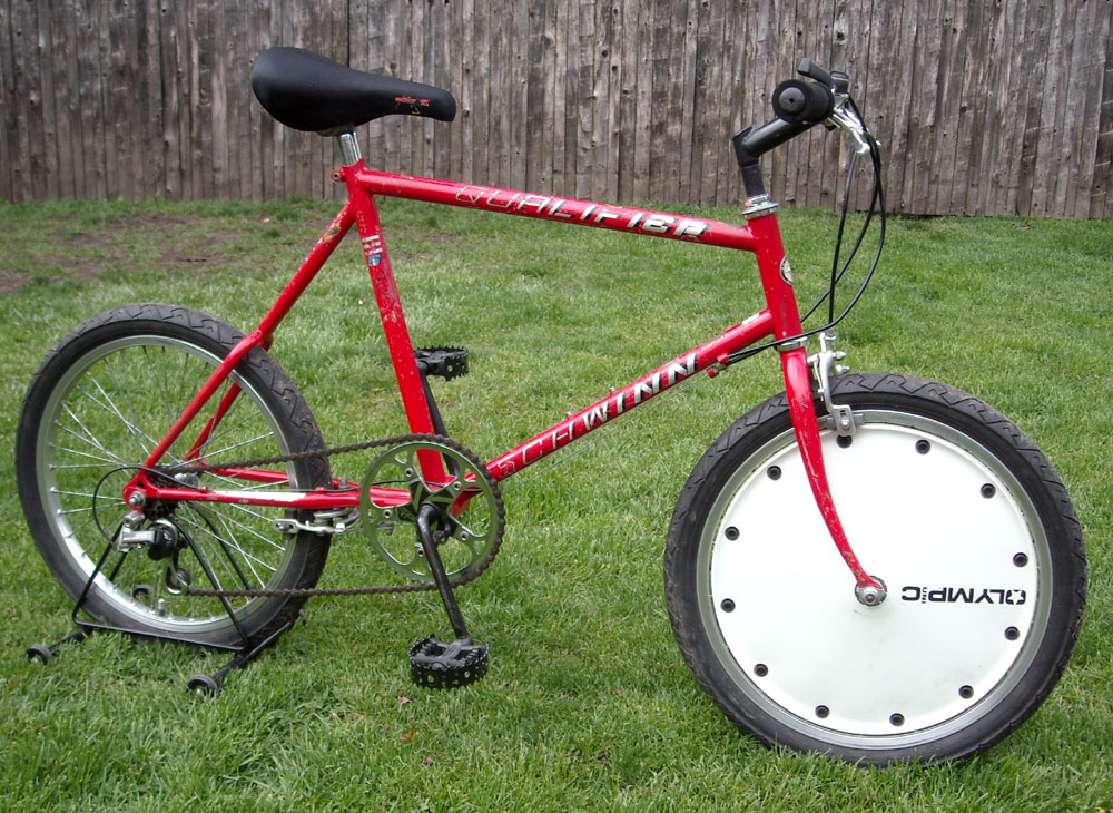 bikes with 20 inch wheels-qualifier.jpg
