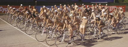 Name:  Queen_Bicycle_Race_cover.jpg