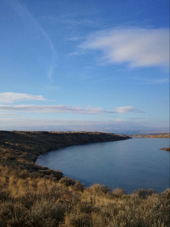 Quincy Lakes RR-quincy-lakes-2.jpg
