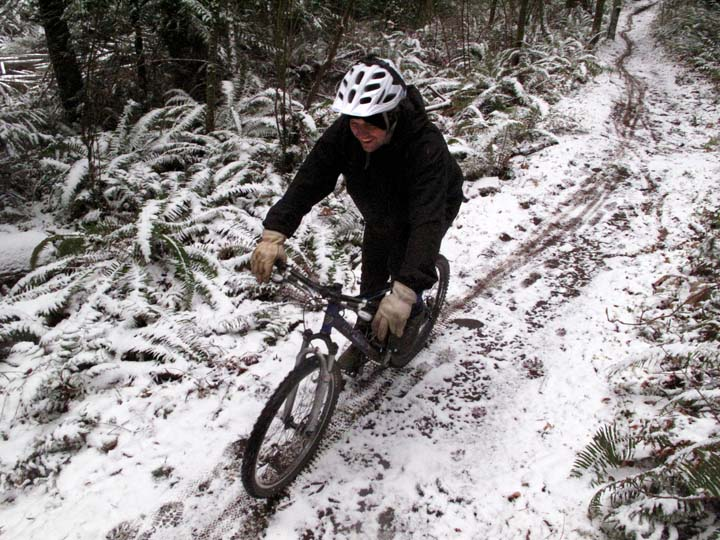 Anacortes Forest Lands Trail Conditions -- Snowy?-quinnsnow2.jpg